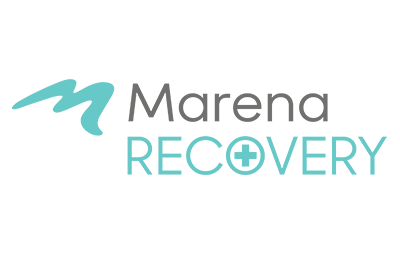 Marena Recovery – Fabric that comforts and heals. Feel Better.