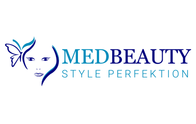 MedBeautyStylePerfektion