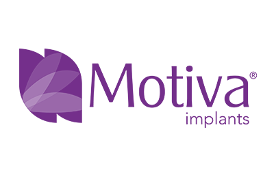 Motiva implants - Brustimplantate